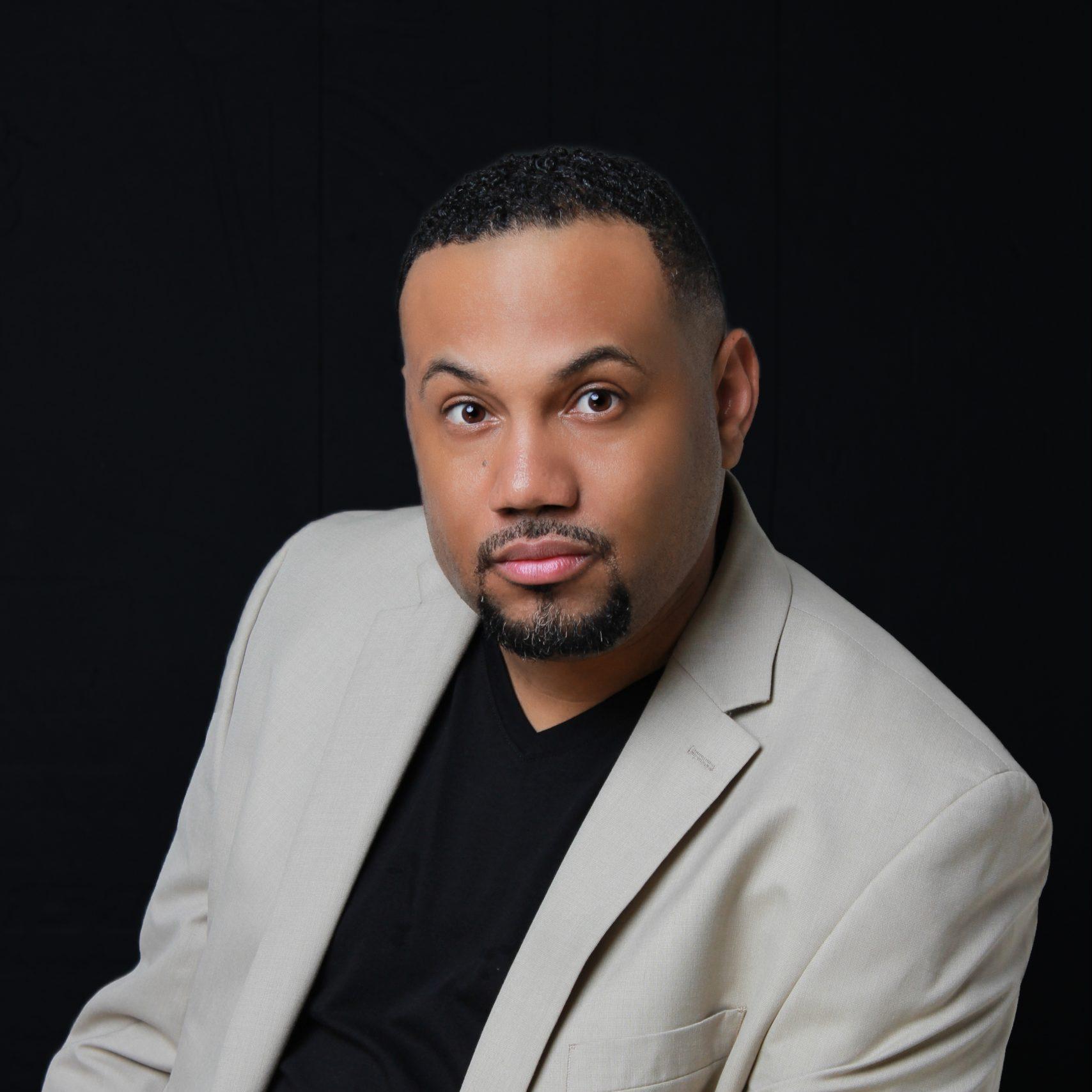 Dr. Bryan A. Jones, LPC